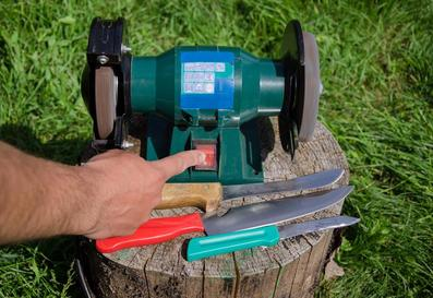 cutting tools for stumps